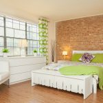 selwyn apartment bedroom