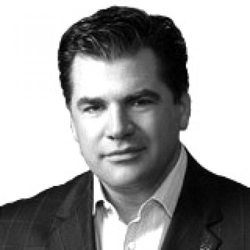 Donald E. Phillips