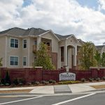 Chatham Pointe Apartments
